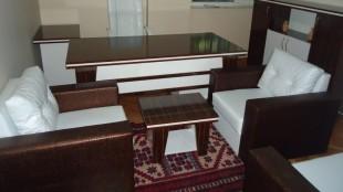 Adana Büro ve Ofis Taşımacılığı