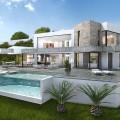 Adana Villa Taşımacılığı